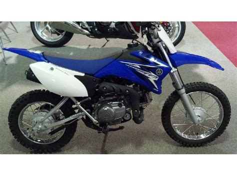 Suzuki Vin Decoder Dirt Bike Vin Location On Motorcycle Vin Free Engine Image For