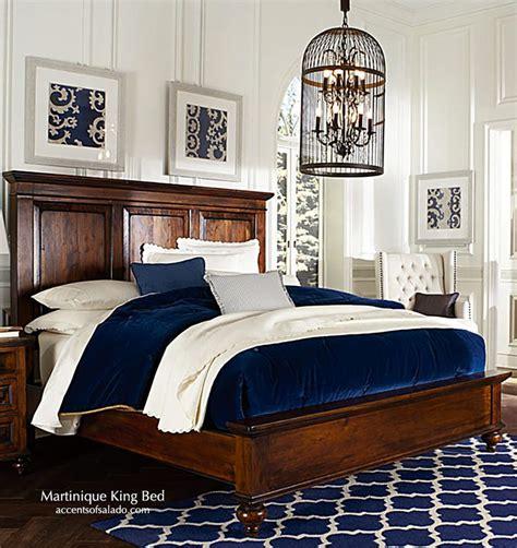 hacienda style bedroom furniture 70 best tuscan bedrooms images on bed furniture bedroom furniture and