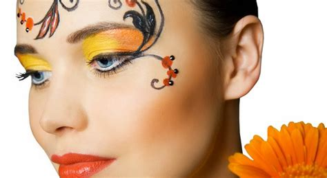 special effects makeup artist 1000 images about makeup ideas for shoots on pinterest