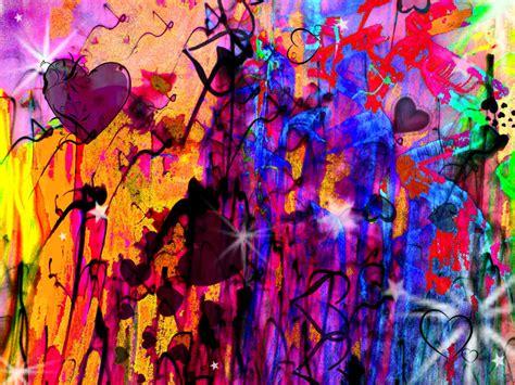 imagenes para fondo de pantalla fashion fondos para el pc the carousel of dreams