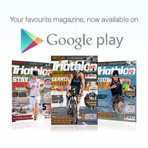 What Can You Buy With A Google Play Gift Card - triathlon plus available to buy on google play triradar