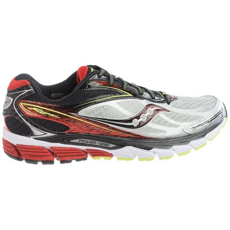 saucony ride running shoes saucony ride 8 running shoes for save 41