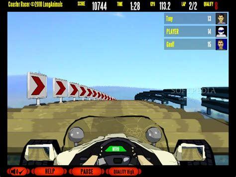 anwaltskanzlei und notariat seeger und seeger coaster racer play coaster racer 3 coaster racer 3