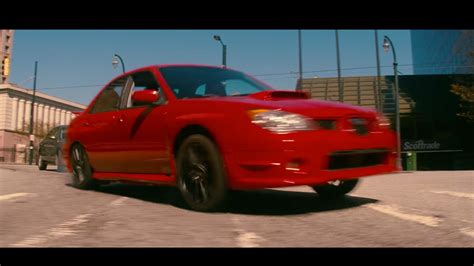 baby driver subaru baby driver movie has a subaru wrx getting fast and