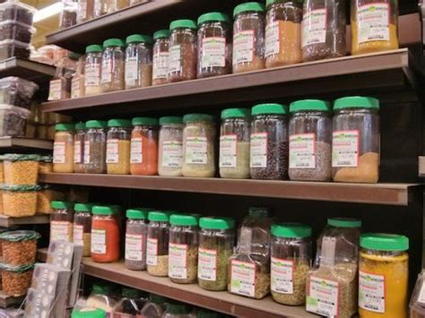 Bulk Pantry by 1000 Images About Bulk Food Storage On Freeze
