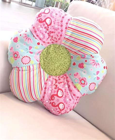 Diy Pillow Patterns by 25 Best Sewing Pillow Patterns Ideas On