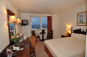 hotel economici londra centro con bagno privato hotel economici in centro londra qui londra