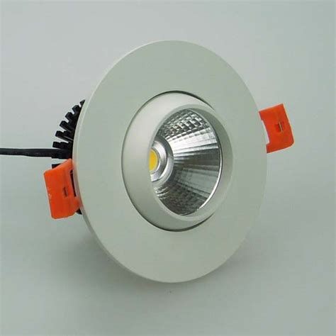 Senarai Lu Downlight Led led downlight