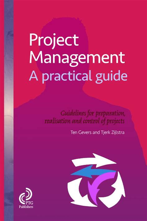 a z of capacity management practical guide for implementing enterprise it monitoring capacity planning books project management a practical guide for preparation