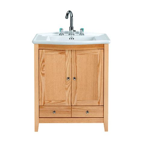 Bathroom Vanity Prices Vanity Unit 2 Tap Basin Compare Bathroom Furniture Prices Ask Home Design