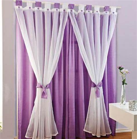 cortinas para el hogar todo en cortinas para el hogar imagui