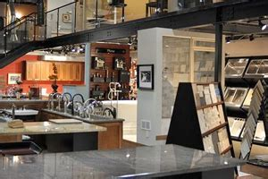 Inspiration Kitchen Burnsville Inspiration Design Center In Burnsville Mn Coupons To