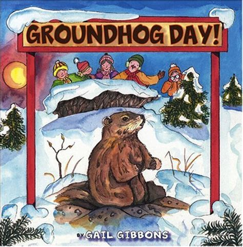 groundhog day journal prompts groundhog day writing prompts for kindergarten 2nd grade
