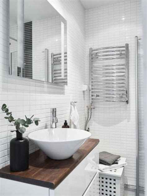serene scandinavian bathroom designs comfydwellingcom