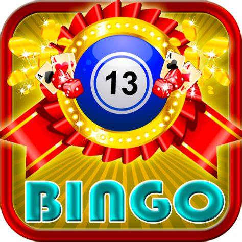 Redeem Ribbon Gift Card - amazon com ribbon first place triumph bingo multi cards appstore for android