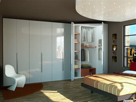 Glass Shutters For Wardrobes by Wardrobe Shutters Dealers In Delhi India