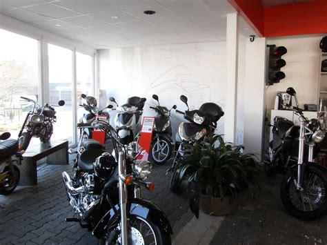 Motorrad Hermes by Motorrad Auto Hermes Kg 45527 Hattingen Werksstr