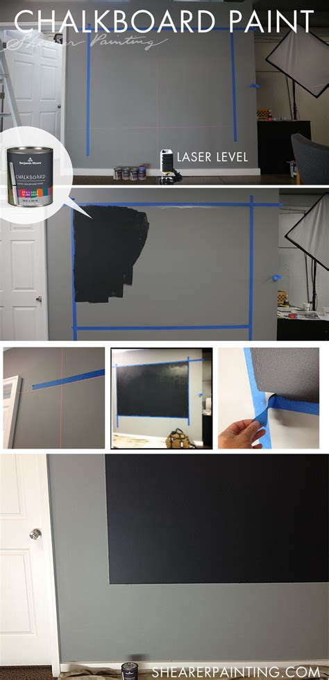 chalkboard paint colors benjamin pics for gt chalkboard paint colors benjamin