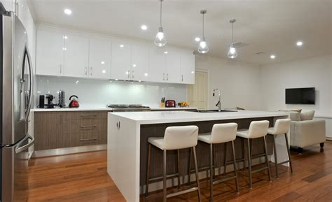 kitchen cabinet makers reviews kitchen cabinet makers melbourne alkamedia com
