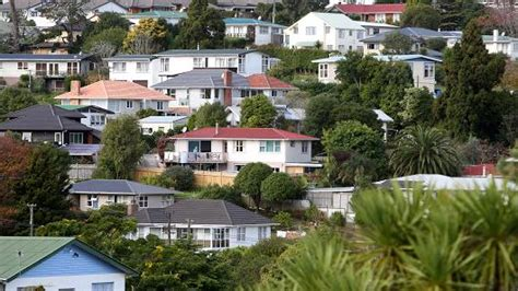 new zealand buy house new zealand is banning foreigners from buying property