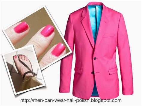 real men wear nail polish 118 best images about mani men on pinterest nail art
