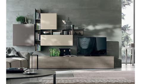 mensole a giorno mensole a giorno gallery of mensola da parete moderna