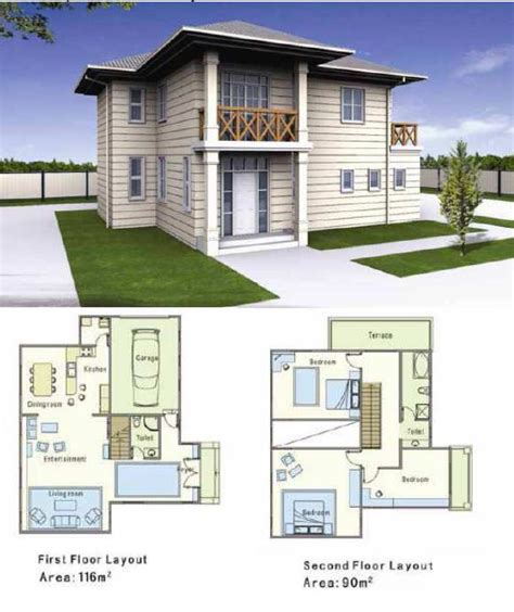 luxury modular home plans house design plans
