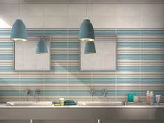 alternative wall coverings for bathroom marazzi covent garden tiles for bathroom wall coverings