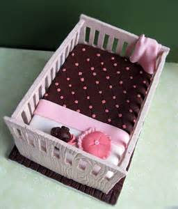 best baby shower cakes best friends baby shower cakes artisan cake company