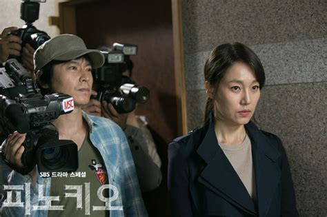 film korea yg sedih banget profesi yang paling sering ada di drama korea movies