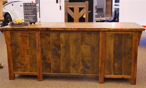 rustic office furniture desks reclaimed office desk rustic ranch furniture