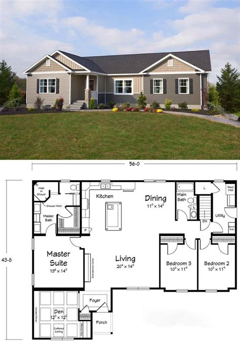 sims 3 house design plans best 25 simple floor plans ideas on simple
