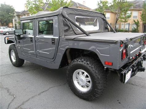 hummer for sale hummer h1 for sale images