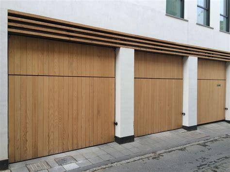 puerta basculante garaje cerradura puerta basculante garaje taap puertas garaje
