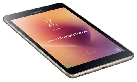 Samsung Tab 2 Nov samsung galaxy tab a 8 0 2017 hitting us on nov 1 at
