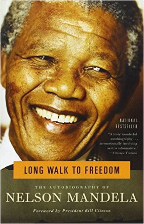 nelson mandela biography by barry denenberg summary top 20 biographies every christian should read