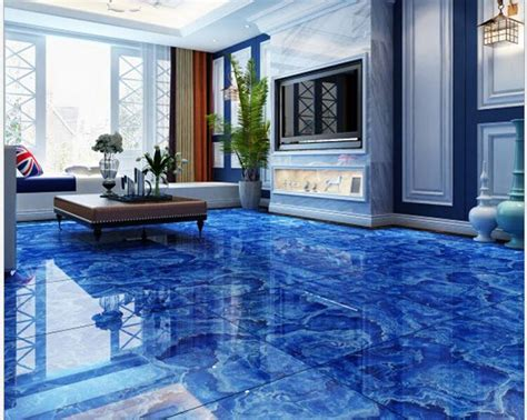 3d floors a complete guide to 3d epoxy flooring and 3d floor designs