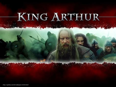 baixar filme king arthur baixar wallpaper rei arthur rei arthur filme filme