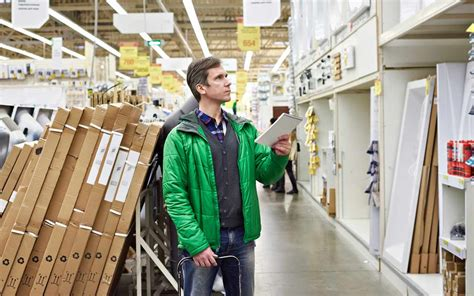 11 secrets of home improvement shopping at lowe s
