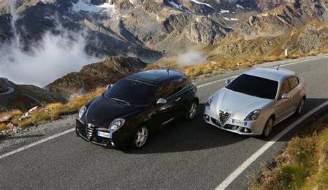 di cambiano mito le nuove auto la gazzetta dello sport