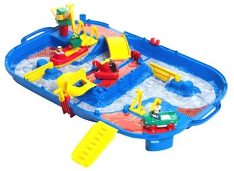 best water table toys 17 best images about aquaplay on water table