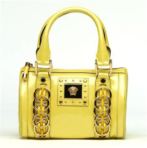 Gallery Reserve Your 2007 Designer Handbags chic alert want to own a designer handbag