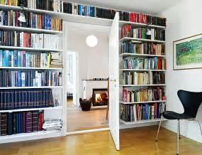 cool shelves for sale 100 awesome bookshelves living room bookshelf ideas