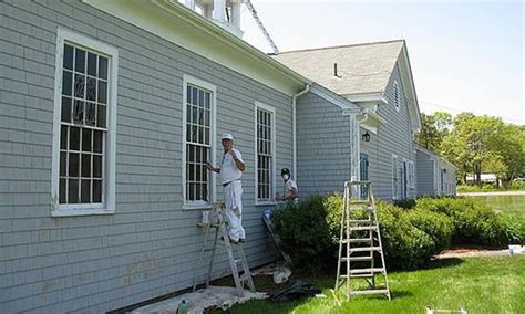 house painters chicago house painter painting www pixshark com images galleries with a bite