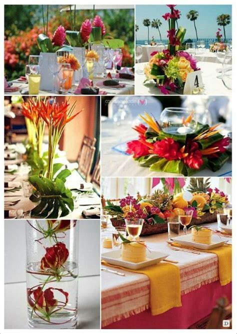 Best 20  Polynesian Wedding ideas on Pinterest   Samoan