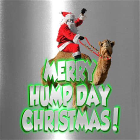 nbfamilies merry hump day christmas