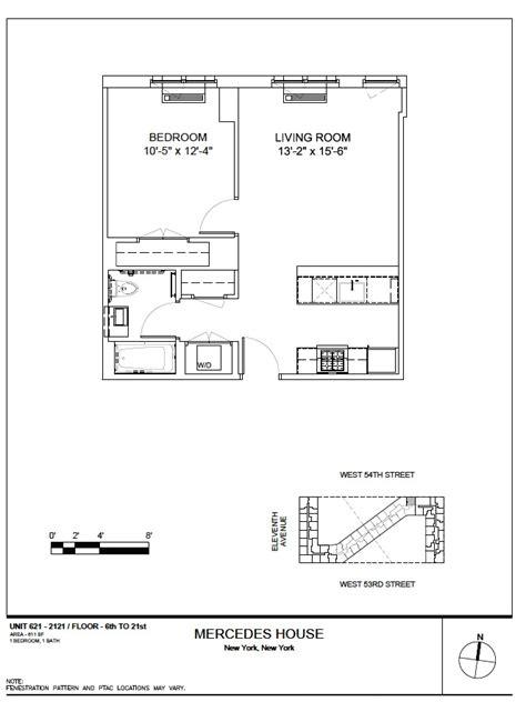 mercedes homes floor plans 2004 mercedes homes floor plans 2003