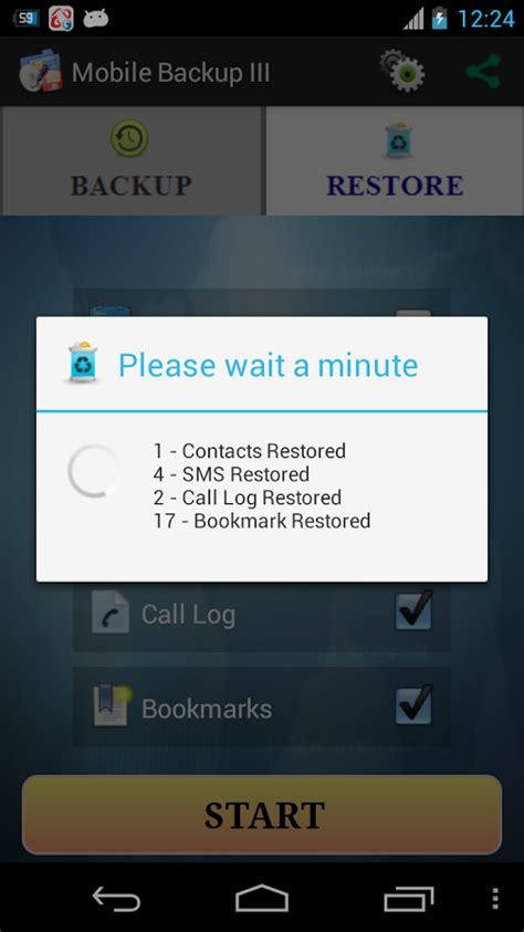 mobile backup mobile backup 3 android apps on play