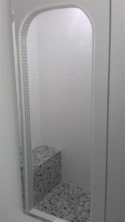 Glass Shower Doors San Diego Tempered Glass Shower Door San Diego Patriot Glass And Mirror San Diego Ca