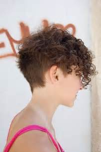 hair cuts for course curly frizzy hair haircuts for curly thick frizzy hair pictures hollywood